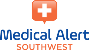 Medical Alert Southwest